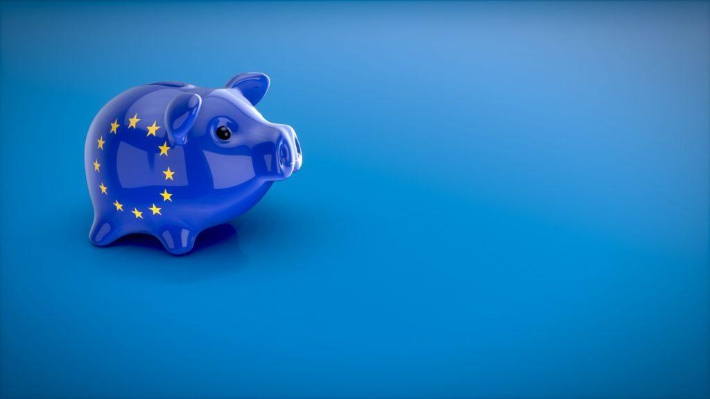 Europa eurobond