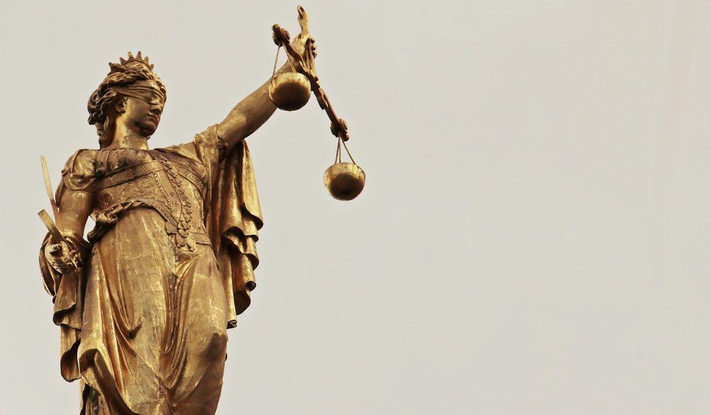 prescrizione intercettazioni giustizia