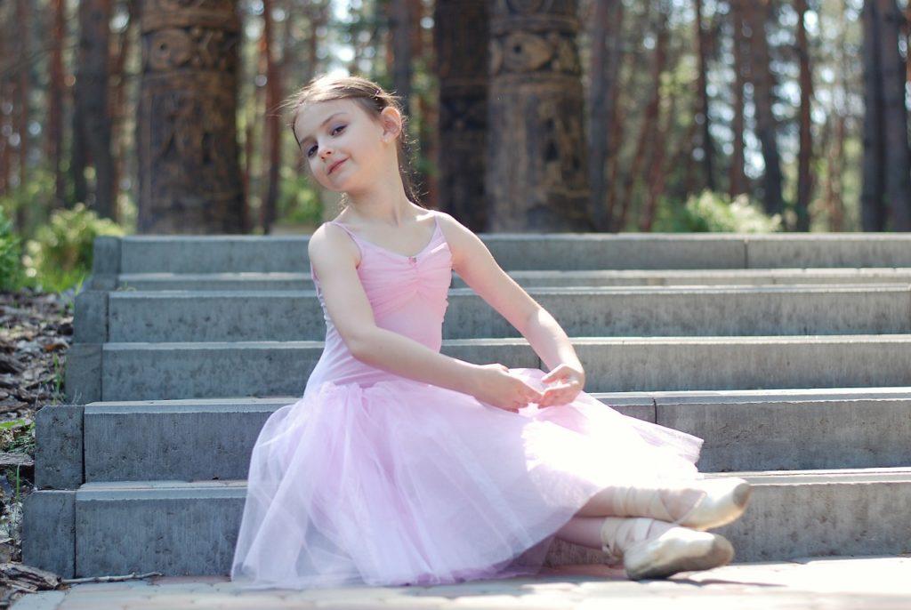 scuole di danza fase 2