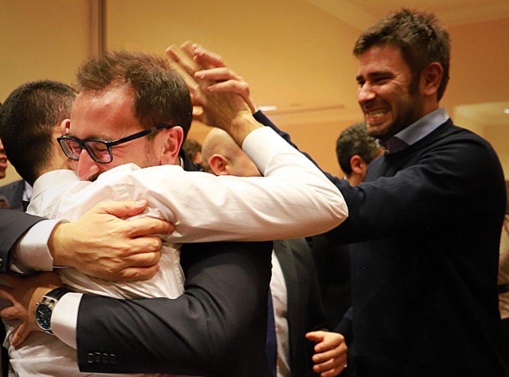 giustizia populismo m5s