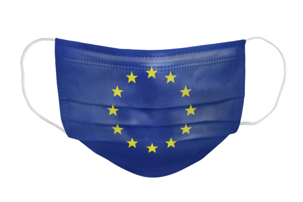 Europa MES